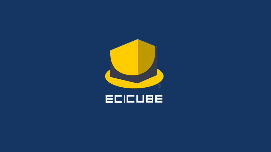 【EC-CUBE3】特定の市内・市外・区・市町村単位で送料を変更するカスタマイズ(複数対応可能)