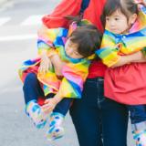 保育園活動(保活)をする前にすること一覧。早めの情報収集で待機児童化を防ごう