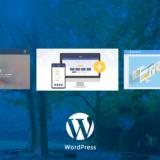 WordPress(ワードプレス)テーマを配布するために有料人気テーマを調査してみた