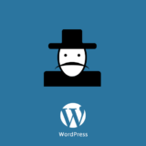 WordPress(ワードプレス)のプラグインを使って管理者アイコンを変更しよう