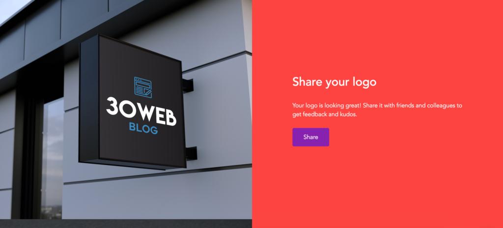 ブログ立ち上げに役立つ!おしゃれなロゴをAIが自動生成してくれるサービス「Logojoy」がすごい!