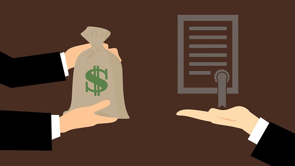 WordPress(ワードプレス)でブログを作成する時に気をつけよう。サイトで使う素材の「ライセンス」と改変した時のクレジットの書き方