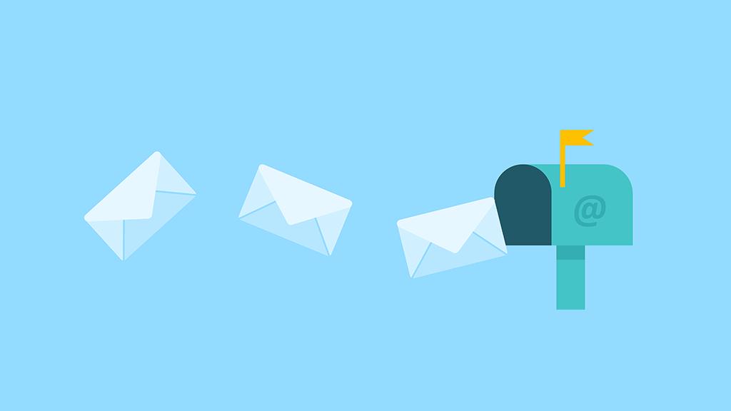 EC-CUBE3系で自動メールを複数人に送る方法