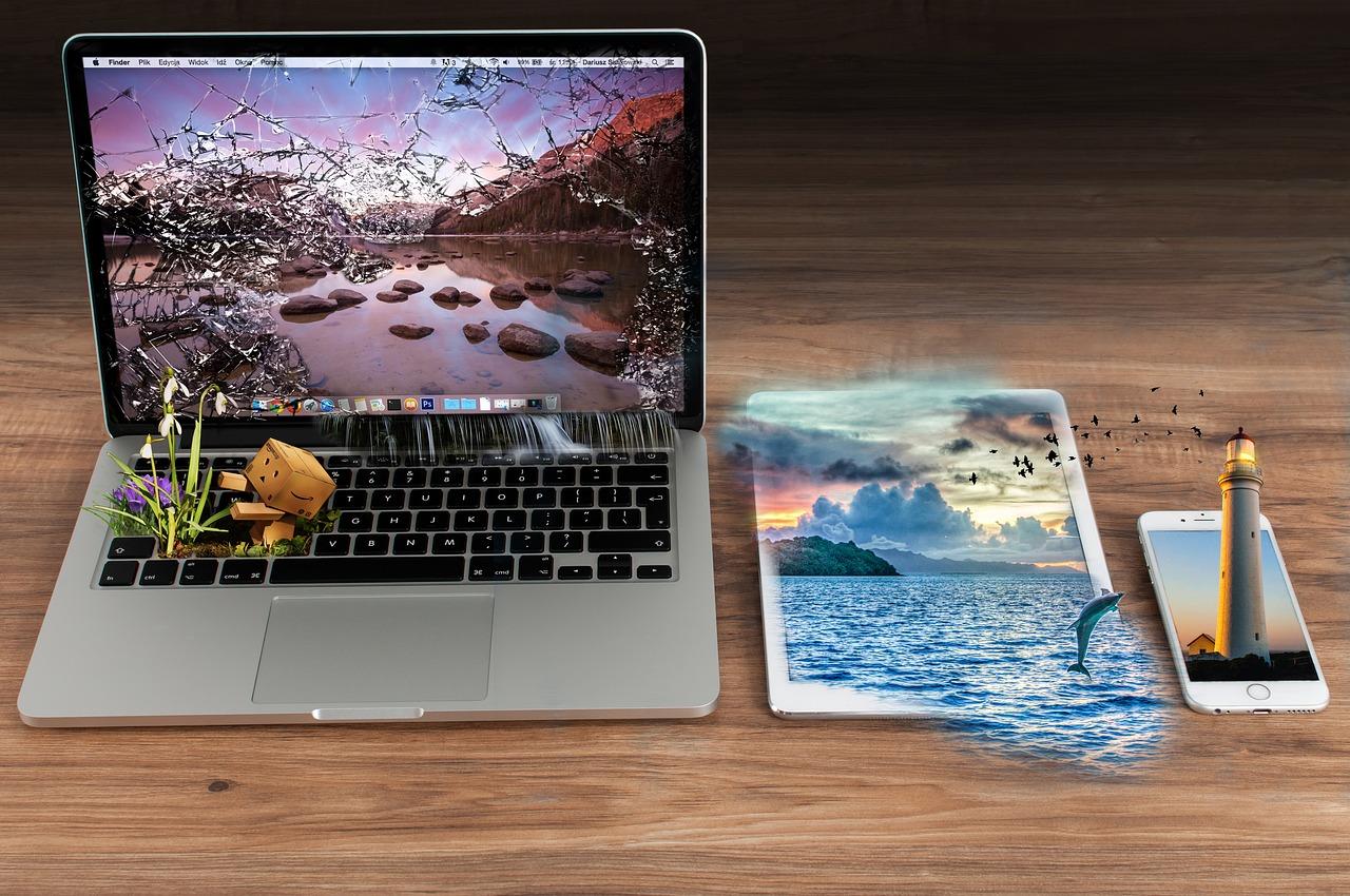 PhotoshopやIllustrator、AcrobatやAfter EffectsまでAdobe製品を無料で使う方法!