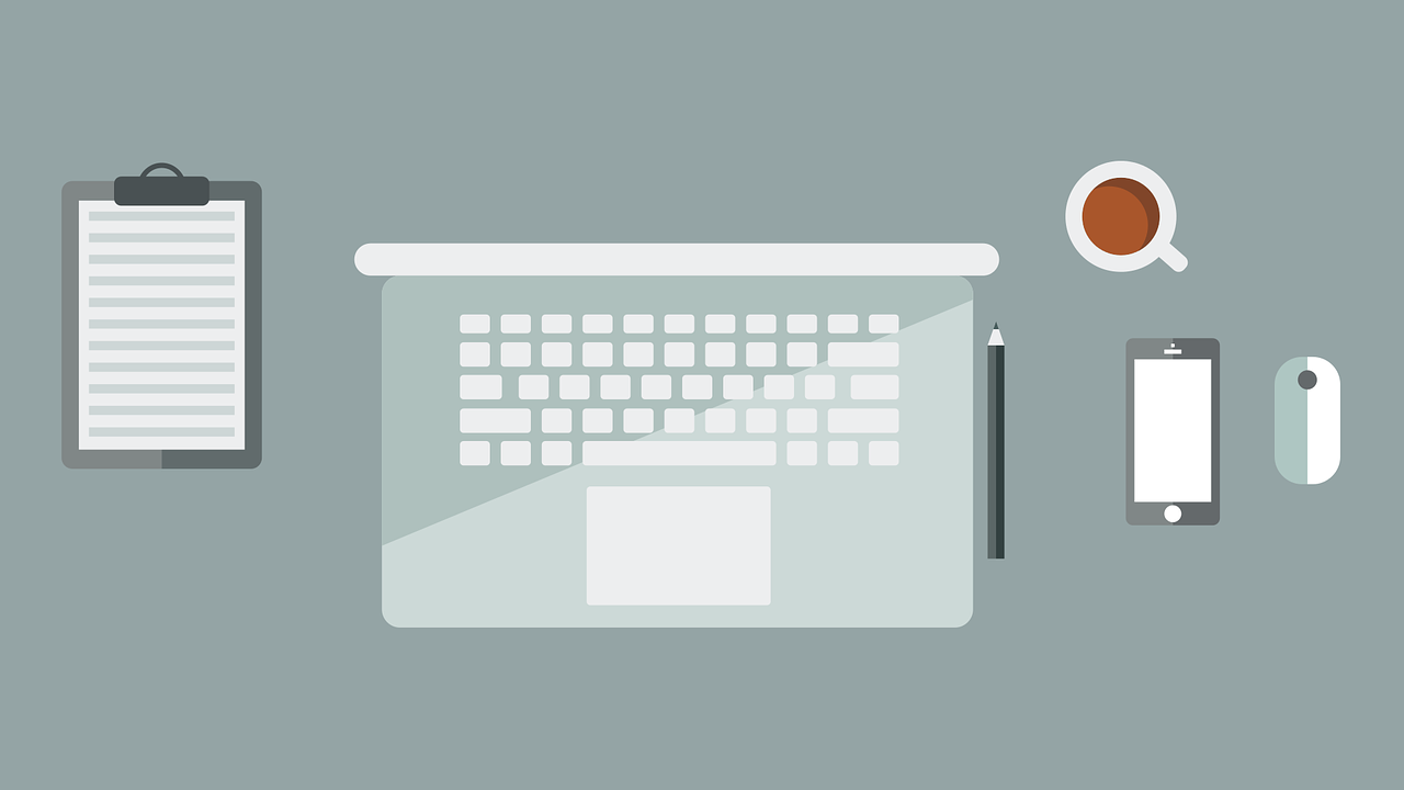 WordPress内のwhile文を使ったループ内で一覧の最初と最後だけ特定の要素を表示する方法