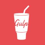 Gulp v3系からGulp v4系へ移行する時 一番簡単な方法