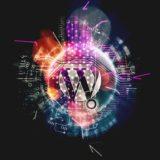 【コピペOK】WordPressで特定のカテゴリーを振り分ける方法