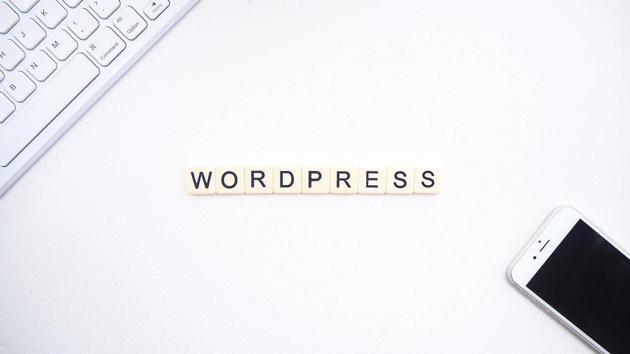 【コピペOK】2020年版 WordPressのチートシート〜よく使う独自関数・コードをコピペで使おう!〜