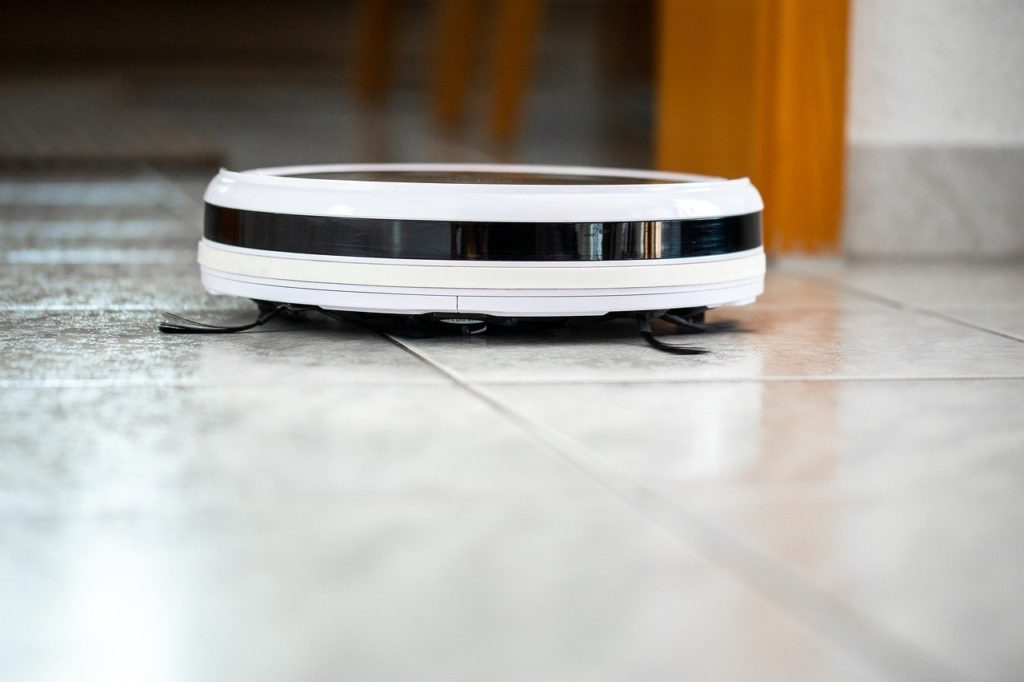 Alexa(アレクサ)×SwitchBot(スイッチボット)でよく使う命令文の作成方法。