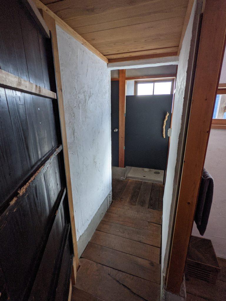 神河町「GLAMINKA kaminka 」(グラミンカ=グランピング×古民家宿)で一泊してきた。