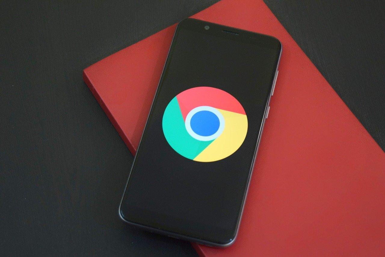 【2021年】Google Chrome(クロム)で画像がぼやける時のCSS対処法【コピペOK】